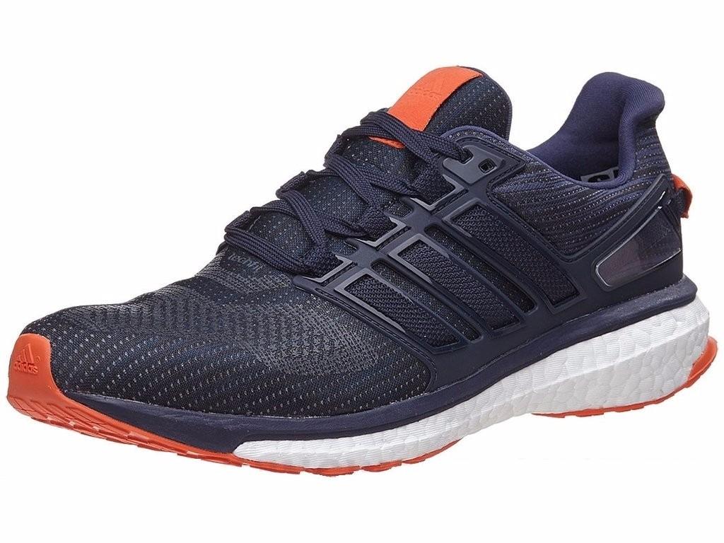 Deportes Zapatillas adidas Boost Sagat 3m Bb5786 Energy b7g6yf