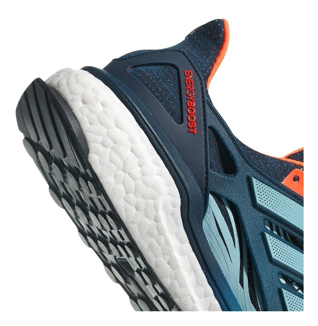 adidas energy boost 5 hombre