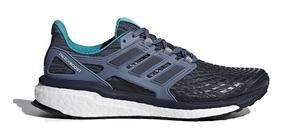 Zapatillas adidas Energy Boost M Ac8131 Tienda Oficial Lefran