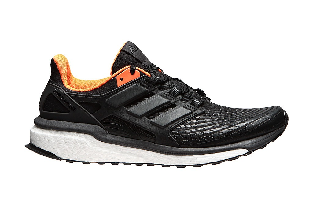 release date: 99641 22046 ... coupon code for zapatillas adidas energy boost m bb3452 lefran 78dec  5867b ...
