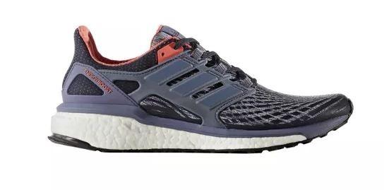 mercadolibre zapatillas adidas energy boost mujer