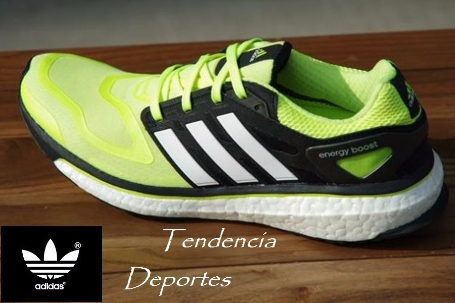 junio Decaer modelo  adidas running hombre 2015 > Clearance shop