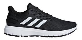 Zapatillas adidas Energy Cloud 2 2020460 dx