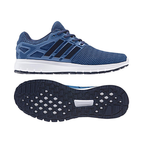 zapatillas adidas energy cloud 2-cp9316- open sports