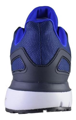 1f6a7b417a Zapatillas adidas Energy Cloud 2 Hombre Dk/le - $ 2.900,00 en ...