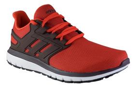 5af7ffb4f8 Adidas Energy Cloud Hombre - Zapatillas de Hombre Adidas en Mercado Libre  Argentina