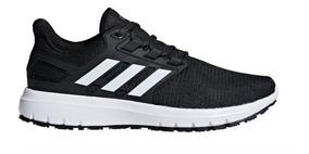 4ff5eb502a Adidas Energy Glou 2 - Zapatillas Adidas en Mercado Libre Argentina