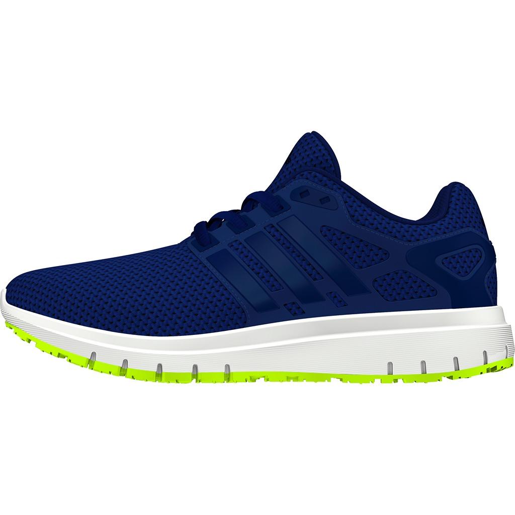 alta moda Mejor precio diseño distintivo Zapatillas adidas Energy Cloud M Ba8149 Hombre