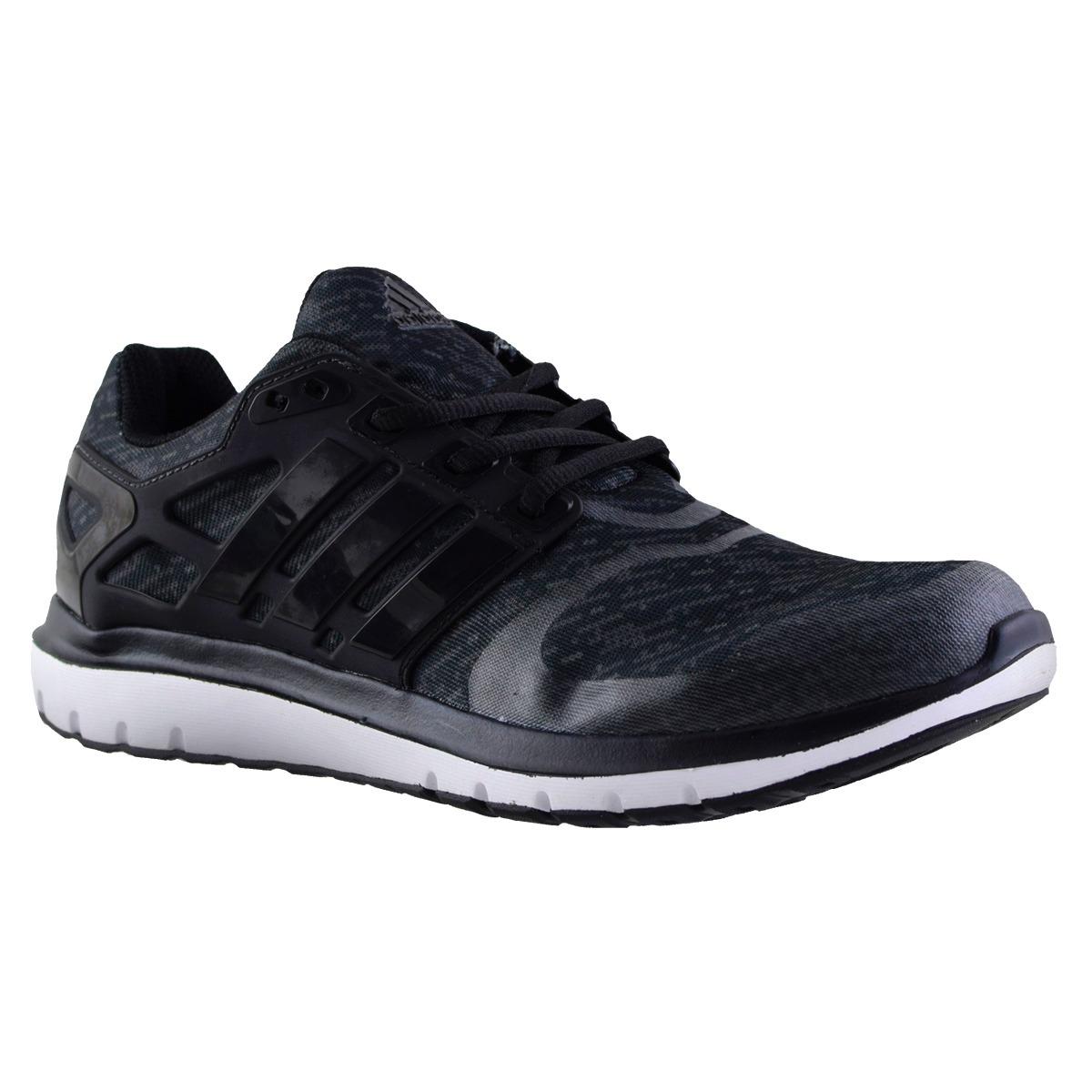zapatillas adidas energy cloud