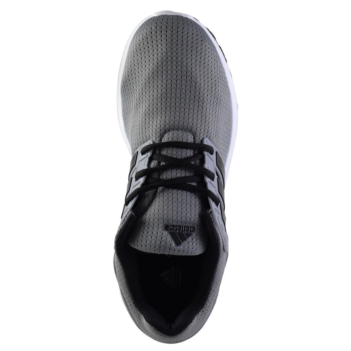 cheap for discount c9d6d b61e0 zapatillas adidas energy cloud wtc hombre grisnegro. Cargando zoom.