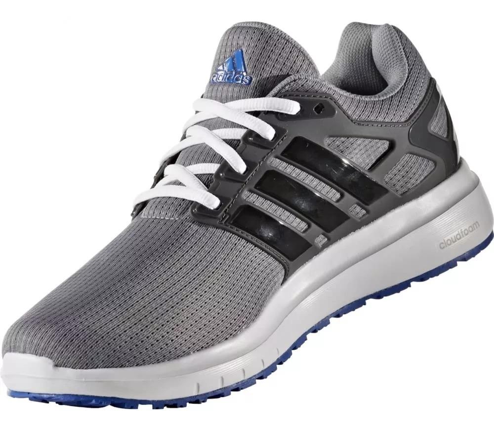 Energy Hombre Running Adidas Cloud Wtc Zapatillas WD2IYE9H