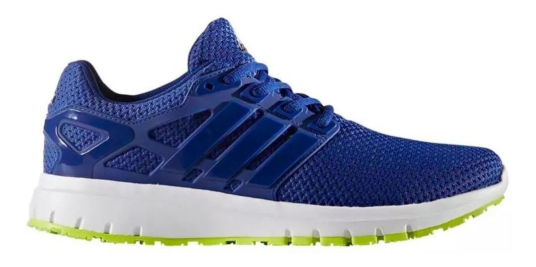 Adidas Energy Cloud m, Zapatillas de Deporte para Hombre