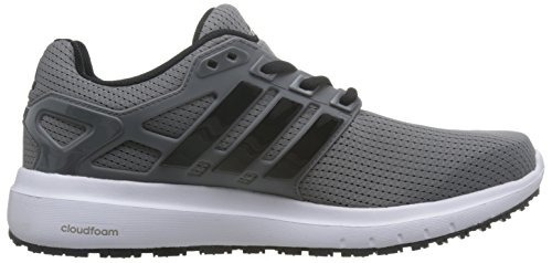 reputable site 0e4f2 ad42f zapatillas adidas energy cloud wtc m ba8153 lefran