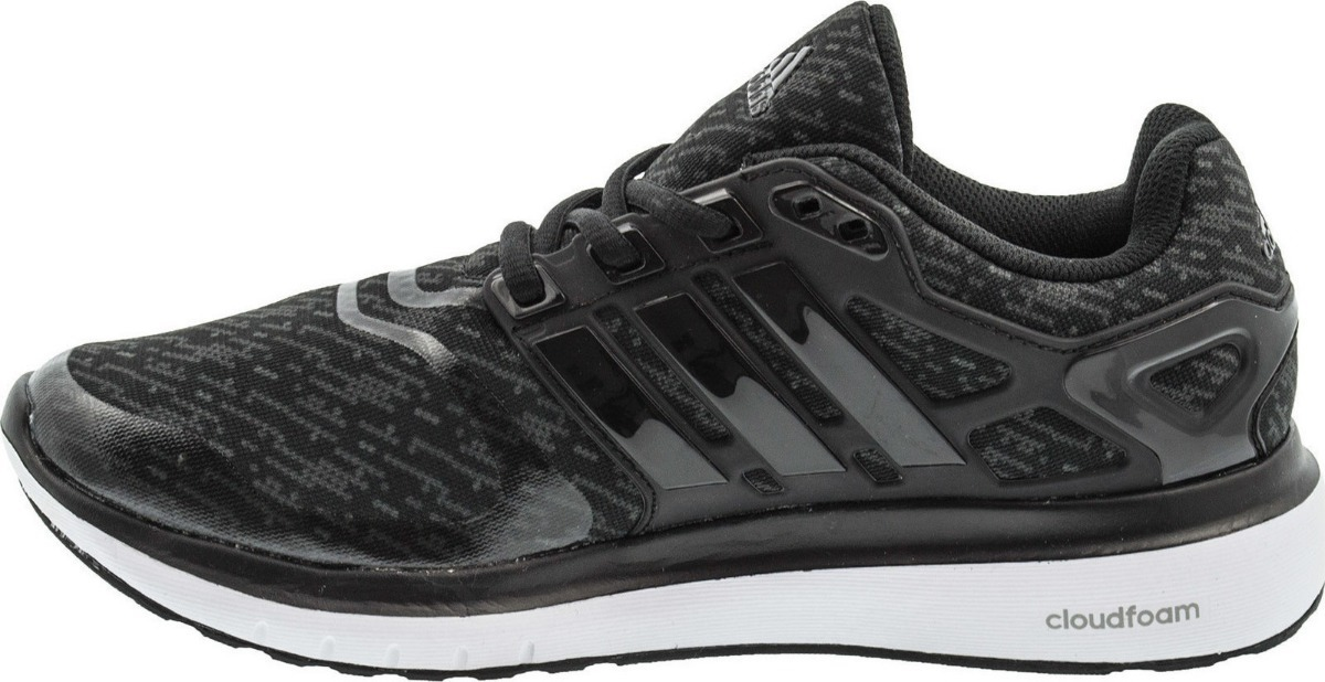 Zapatillas adidas Energy Cloudfoam Mujer Running By1922