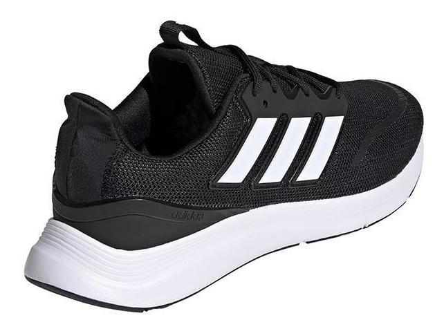 Precio reducido nueva selección mejor elección Zapatillas adidas Energyfalcon Hombre Ee9843 - $ 5.299,00 en ...
