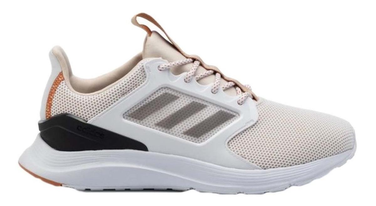 Zapatillas adidas Energyfalcon X Para Mujer/ 35 Al 39
