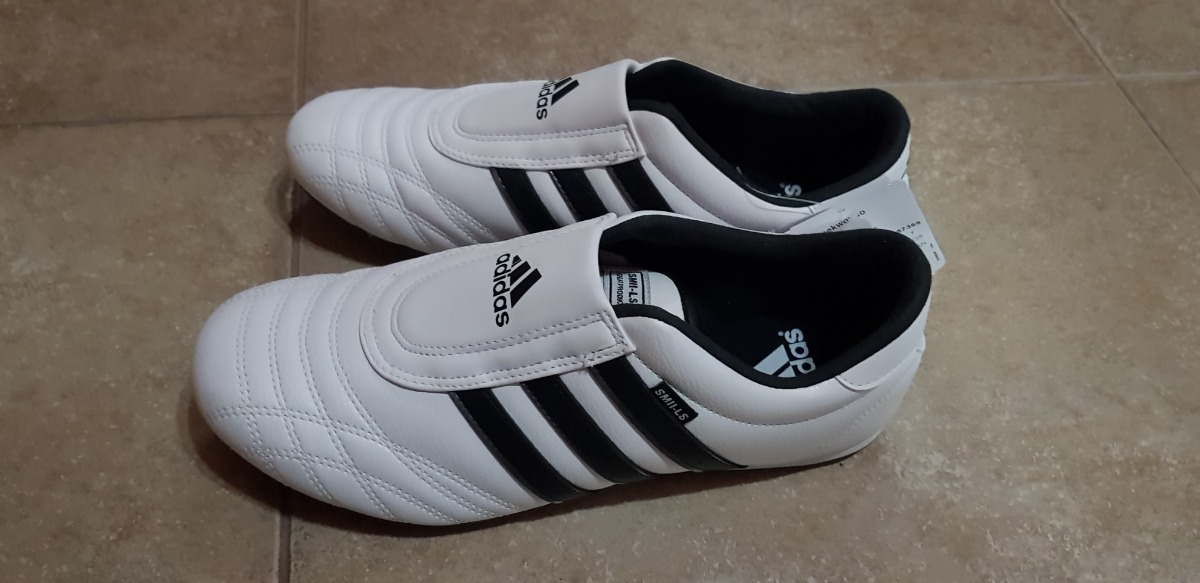 adidas taekwondo zapatillas