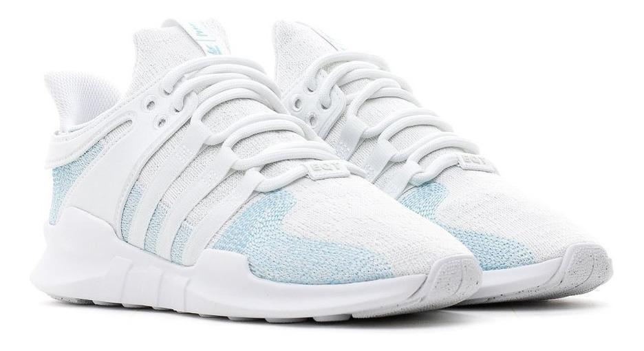 zapatillas adidas 2018