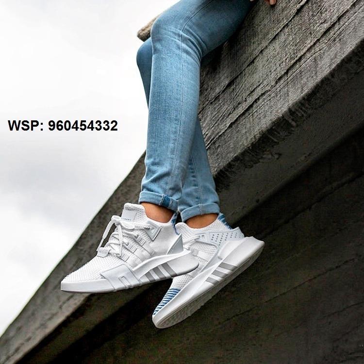 a2252d7590e4f Zapatillas adidas Eqt Bask Adv - S  330