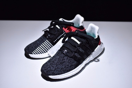 zapatillas adidas eqt boost 93/17