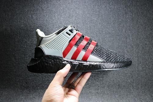 zapatillas adidas eqt boost consortium ( solo pedido )