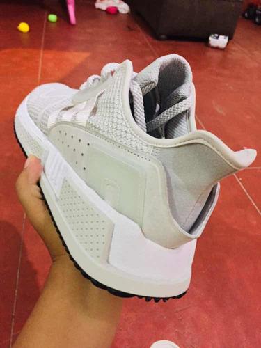 zapatillas adidas eqt cushion adv