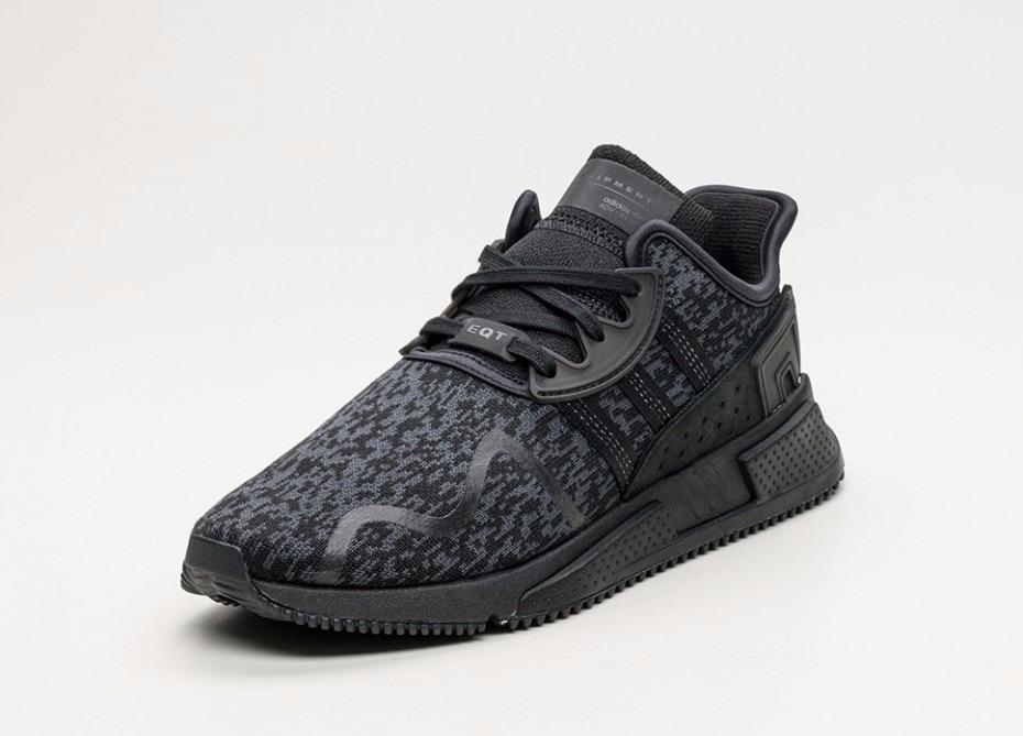 online retailer 8fb1b 39d46 zapatillas-adidas-eqt-cushion-adv-todo-negro-nuevo-2017-D NQ NP 676517-MPE26461855448 112017-F.jpg