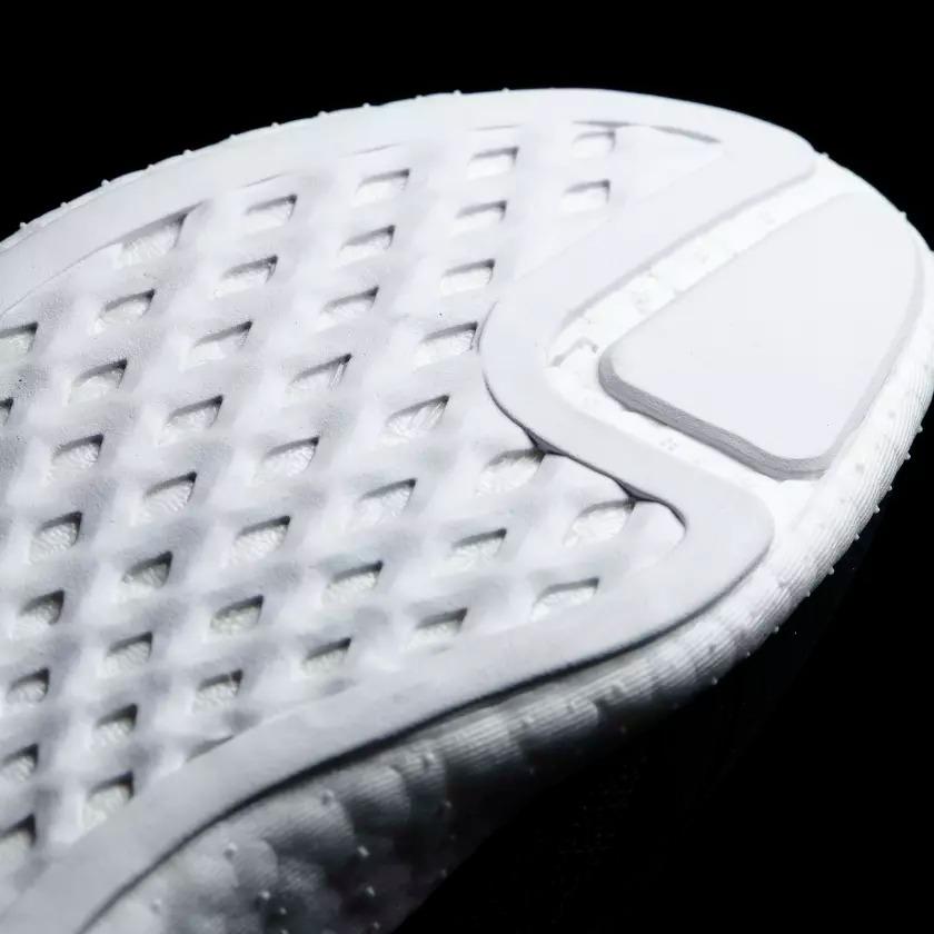 size 40 8d5d3 b521e zapatillas adidas eqt racing 9116 w ba7589. Cargando zoom.