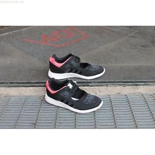 official photos 4e625 1102b zapatillas adidas eqt racing 9116 w ba7589