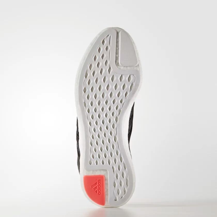 size 40 3fbec 93dc3 zapatillas adidas eqt racing 9116 w ba7589. Cargando zoom.