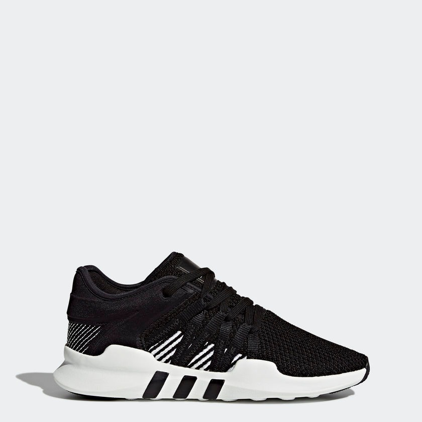 zapatillas adidas eqt racing