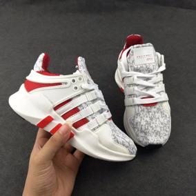 zapatillas adidas niño 24