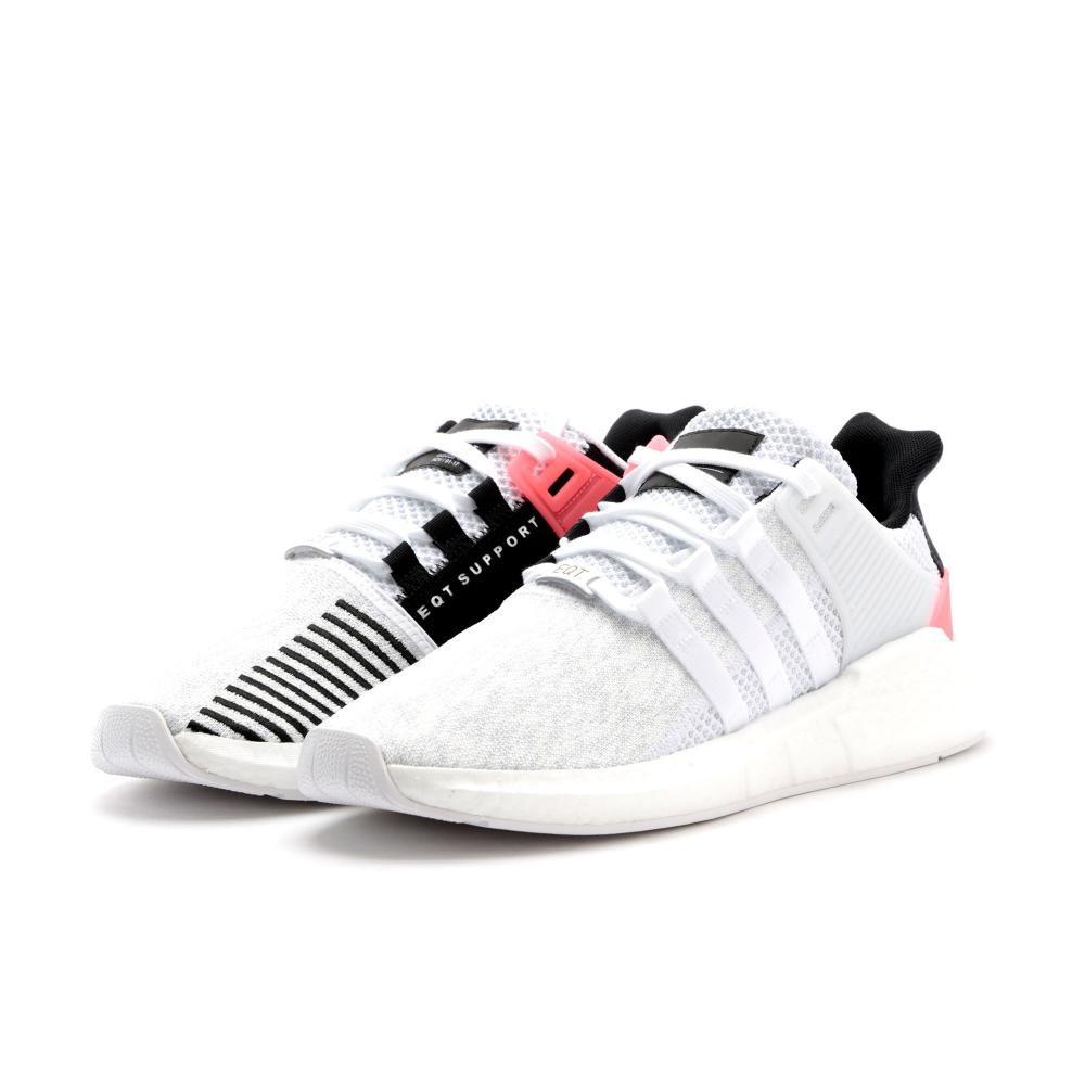 czech adidas eqt support 93 rosado add47 565c7