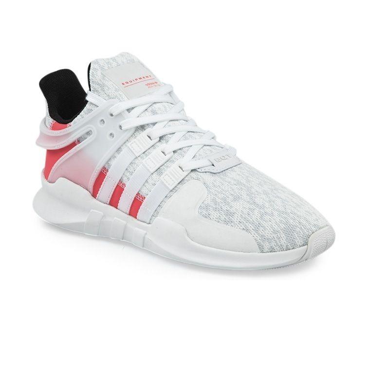 Adidas Eqt Support Adv naranja