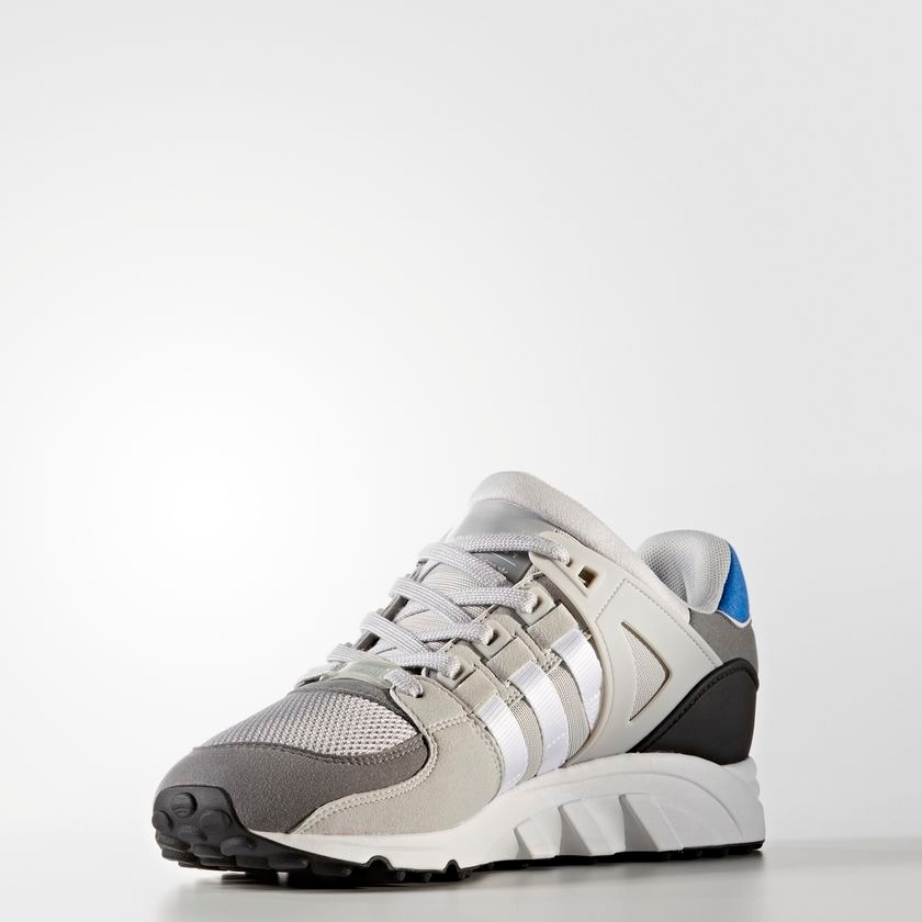 Zapatillas By9621 Support Eqt Rf Adidas dBxeWrQCo