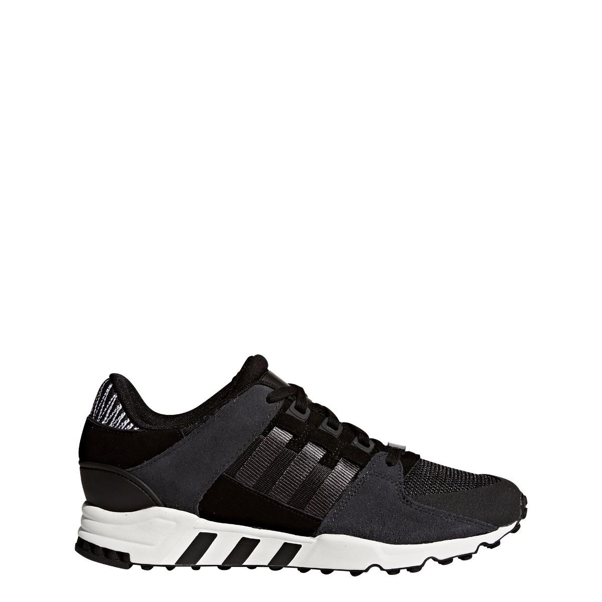 zapatillas hombre adidas eqt rf