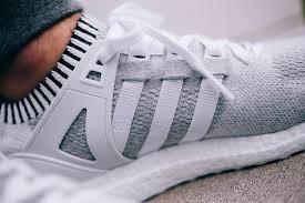 zapatillas adidas eqt ultra 2017