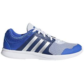 Zapatillas adidas Essential Fun 2 Para Mujer Training Ndpm
