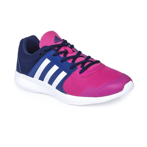zapatillas adidas essential fun 2 w