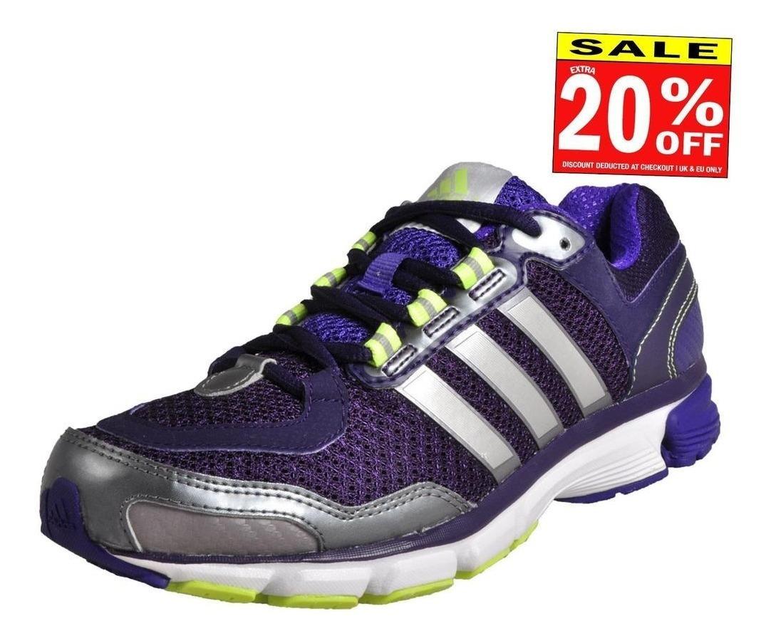5 Stock adidas Exerta Zapatillas Consultar W WHDIE29