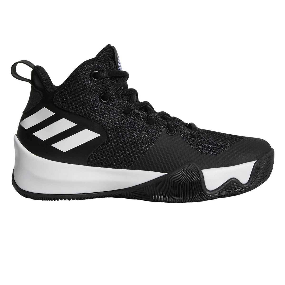 big sale d6727 4745e zapatillas adidas explosive flash-db1574- adidas performance. Cargando zoom.