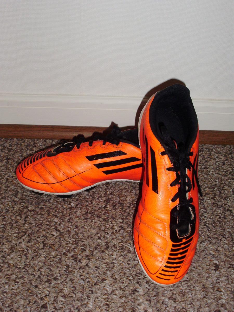 Compre 2 APAGADO EN CUALQUIER CASO zapatillas adidas f50 Y OBTENGA ... f274b656abe39
