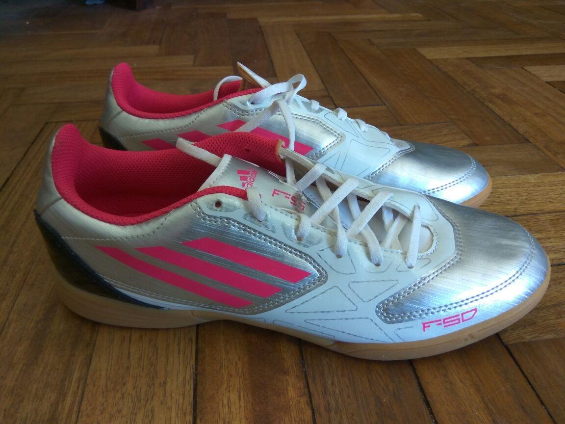 venta de zapatillas adidas en mar del plata