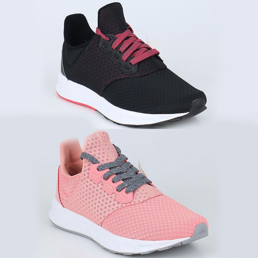 the best attitude d1444 c5fc8 adidas falcon elite 5 mujer