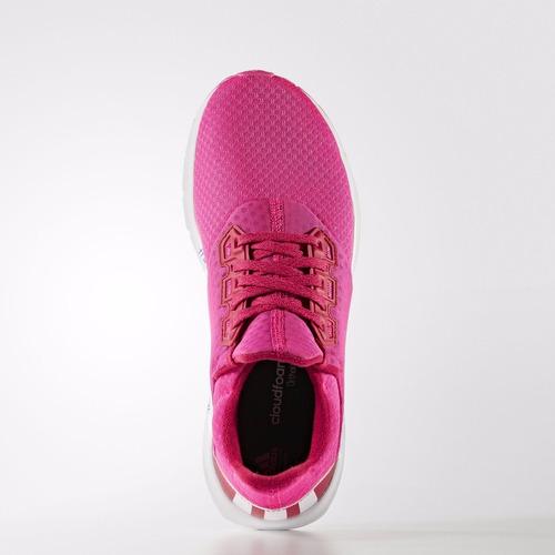 zapatillas adidas falcon elite rose -talla 38,39,40