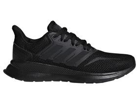 e752a3637f Zapatillas Adidas Modelos Viejos Hombres - Deportes y Fitness en Mercado  Libre Perú