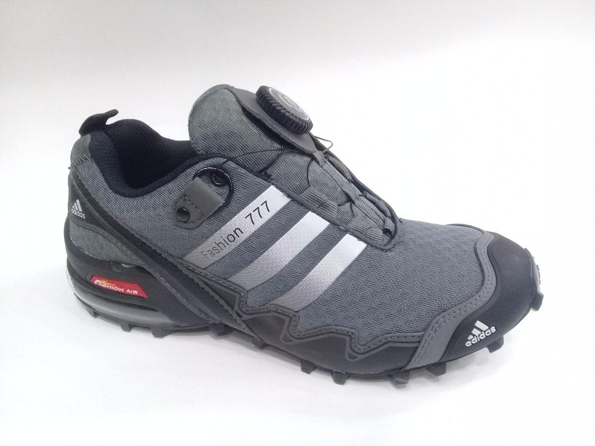 info for dc8a9 7267b tenis adidas cosmic air max zapatillas adidas fashion 777. Ebay Los Hombres  Superiores De La Moda De Alta Calidad Adidas 777 Ruta Carrera Profesional  ...