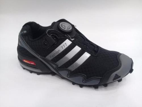 zapatillas adidas fashion 777