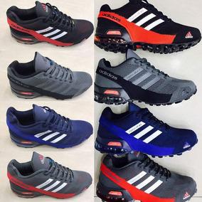 Fashion Adidas Zapatillas Fashion Zapatillas Zapatillas Adidas kuOPXZi