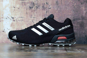 Zapatillas adidas * Fashion Air Max * 2017 * 2018
